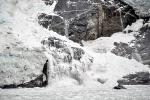 falling_ice