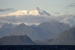 view_on_the_andes_in_patagonia