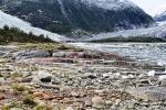 near_the_glacier