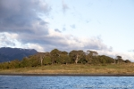 180312_puerto-williams_006