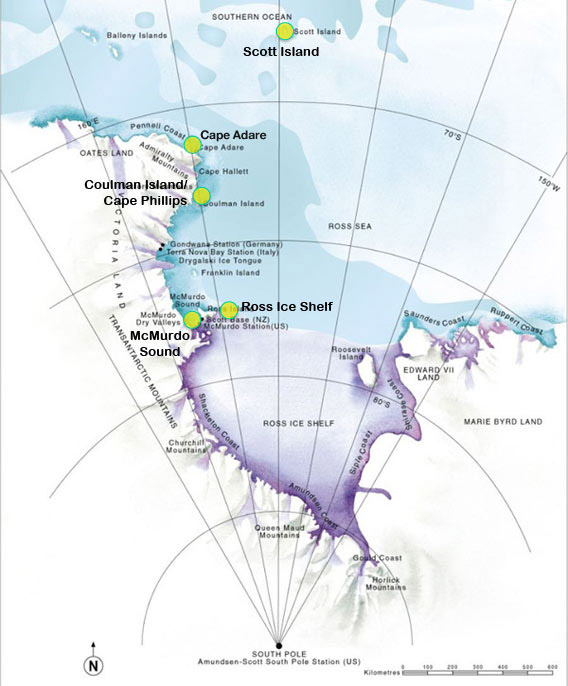 s_Map-Ross-Sea