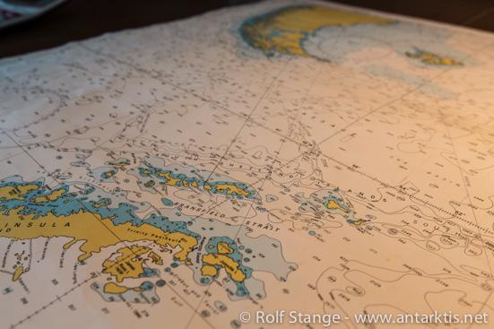 Drake-Passage