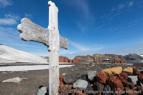 a9_Deception-Island_13Jan15_363