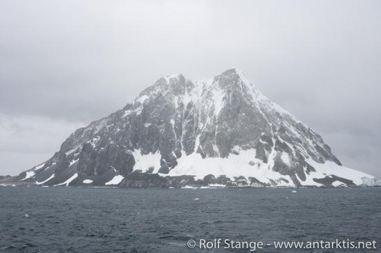 Jenny Island