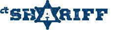 shariff_logo_ct