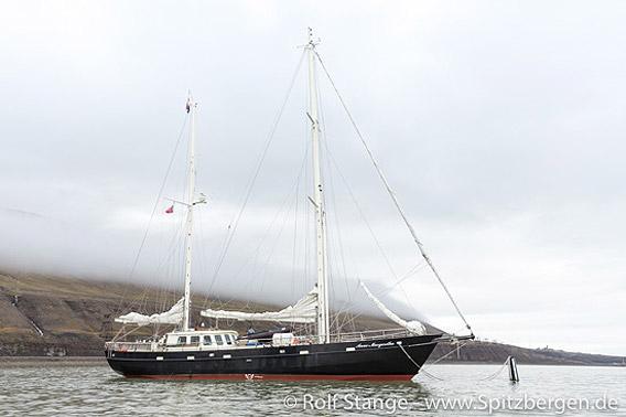 160713_longyearbyen_44