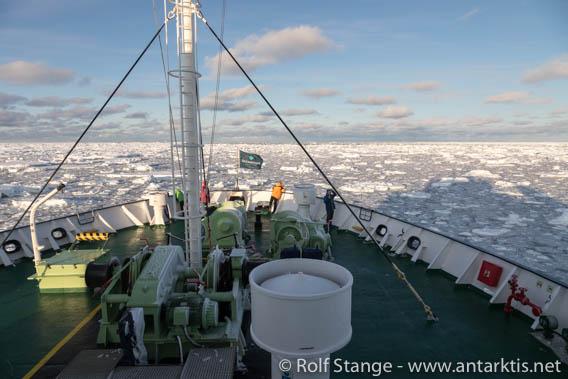 200306_Amundsen-Sea_01