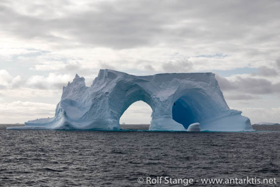 200307_Amundsen-Sea_015